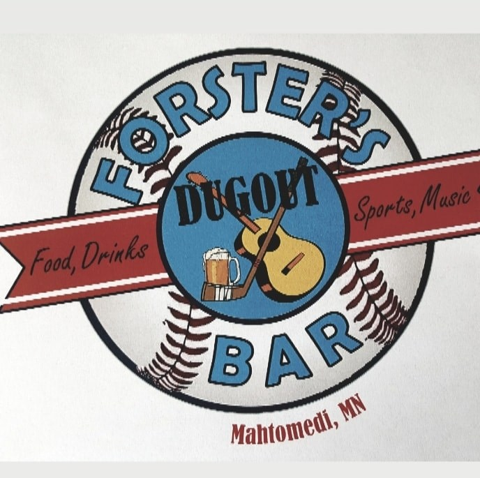 Forster's Dugout Bar