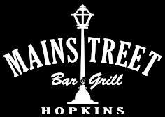 Mainstreet Bar & Grill