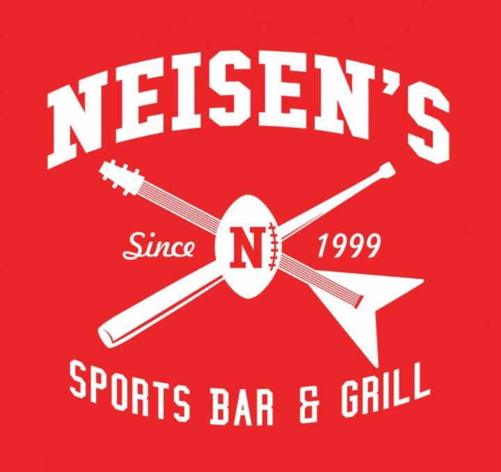 Neisen's Sports Bar