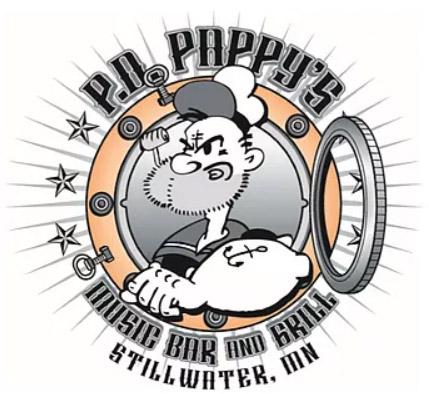 P.D. Pappy's