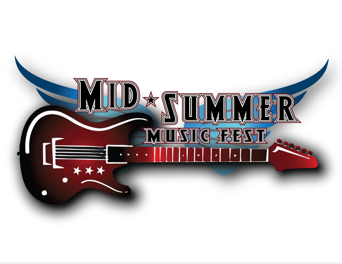 Mid Summer Music Fest